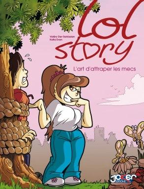 lol_story